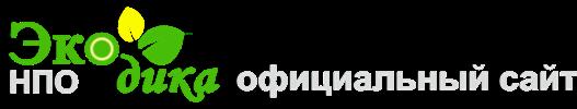 Производитель БЕТУЛИНА — официальный сайт